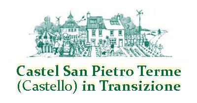 teatata-castello-in-transizione-copia